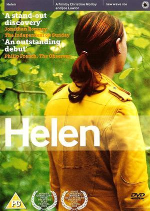 Rent Helen Online DVD Rental