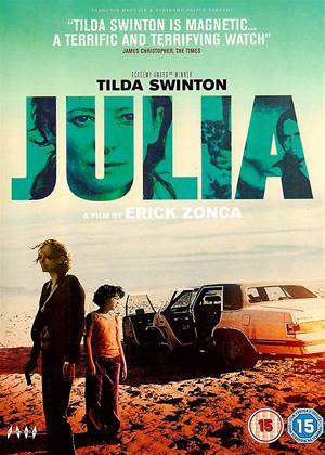 Rent Julia Online DVD & Blu-ray Rental
