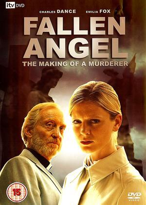 Fallen Angel Online DVD Rental