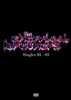 Rent Chemical Brothers: Singles 1993-2003 Online DVD Rental