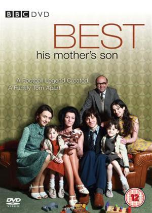 Rent The Best: His Mother's Son Online DVD Rental