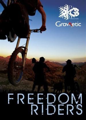 Rent Freedom Riders Online DVD Rental