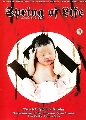 Spring of Life Online DVD Rental