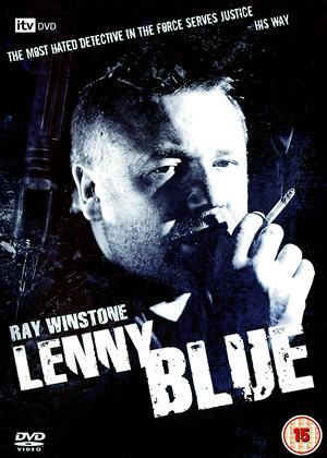 Rent Lenny Blue Online DVD Rental