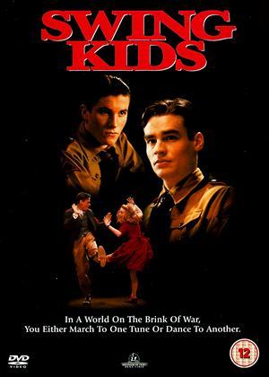 Rent Swing Kids Online DVD & Blu-ray Rental
