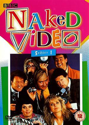Rent Naked Video: Series 1 Online DVD Rental