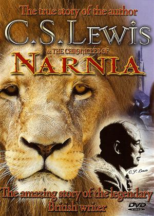 C.S. Lewis and the Chronicles of Narnia Online DVD Rental