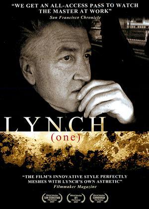 Rent Lynch: One Online DVD Rental