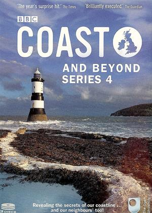 Rent Coast: Series 4 Online DVD Rental