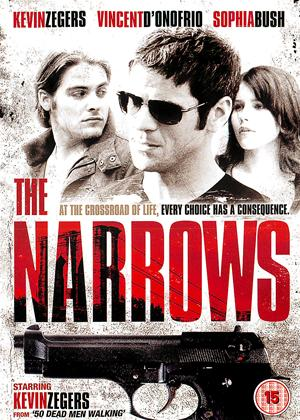 Rent The Narrows Online DVD Rental