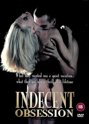 Rent Indecent Obsession Online DVD Rental