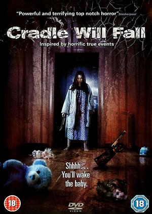 Rent The Cradle Will Fall Online DVD Rental