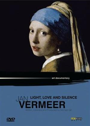 Rent Jan Vermeer: Art Lives Online DVD Rental