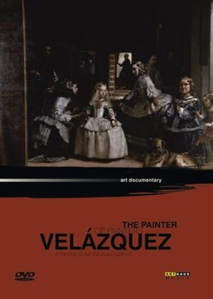 Rent Diego Velazquez: Art Lives Online DVD Rental
