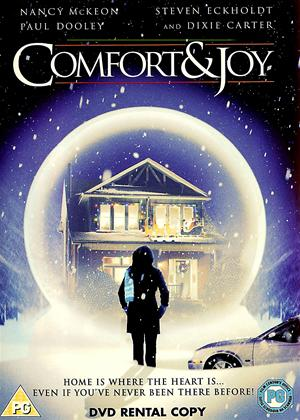 Rent Comfort and Joy Online DVD Rental