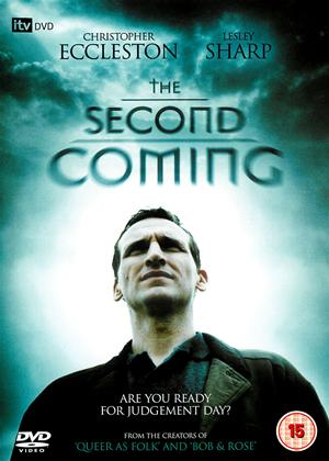 Rent The Second Coming Online DVD Rental