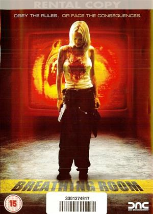 Rent Breathing Room Online DVD Rental