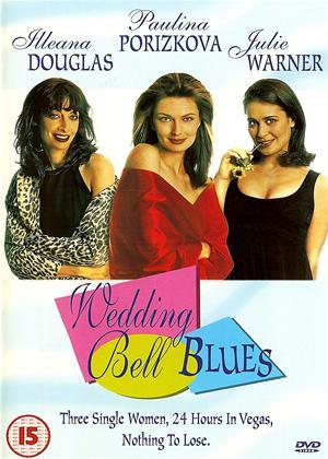 Rent Wedding Bell Blues Online DVD & Blu-ray Rental