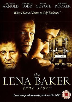 Rent The Lena Baker Story Online DVD Rental