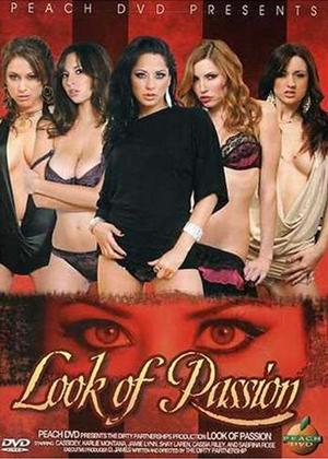 Rent Look of Passion Online DVD Rental