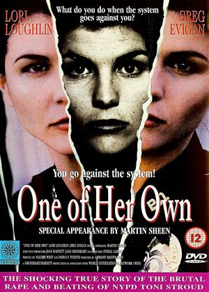 Rent One of Her Own Online DVD & Blu-ray Rental