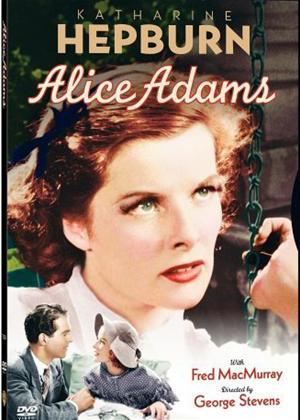Rent Alice Adams Online DVD Rental
