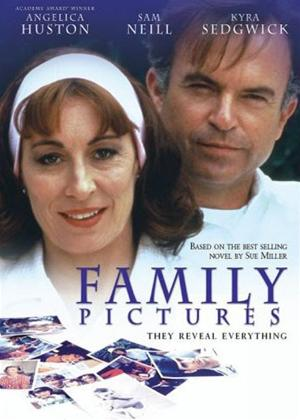 Rent Family Pictures Online DVD & Blu-ray Rental