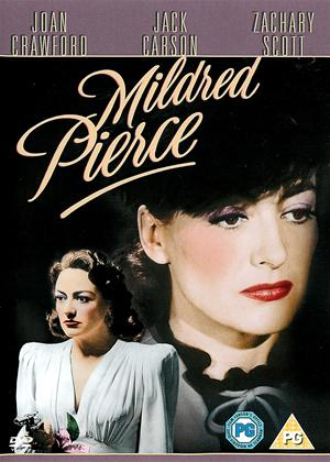 Mildred Pierce Online DVD Rental