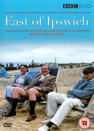 Rent East of Ipswich Online DVD Rental
