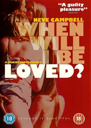 Rent When Will I Be Loved Online DVD Rental
