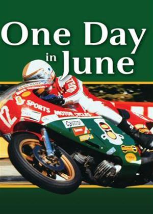 Rent One Day in June: TT '78 Online DVD Rental
