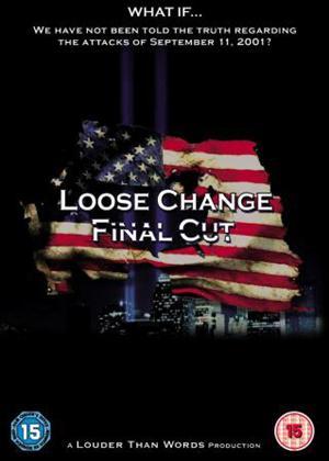 Rent Loose Change: Final Cut Online DVD Rental