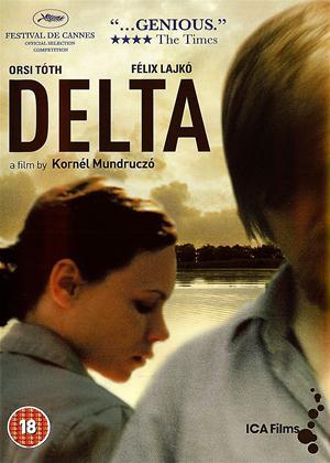 Rent Delta Online DVD Rental