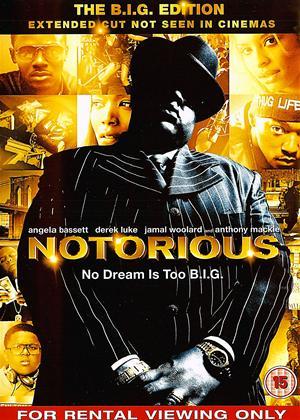 Rent Notorious Online DVD & Blu-ray Rental