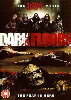 Rent Dark Floors Online DVD Rental