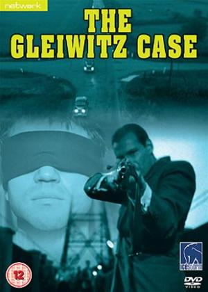 Rent Gleiwitz Case Online DVD Rental