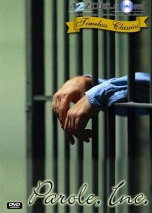 Rent Parole, Inc Online DVD Rental