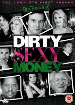 Rent Dirty Sexy Money: Series 1 Online DVD & Blu-ray Rental