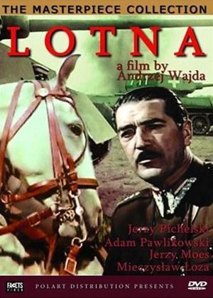 Rent Lotna Online DVD Rental