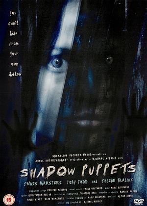 Rent Shadow Puppets Online DVD Rental