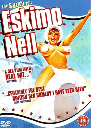 Rent Eskimo Nell Online DVD Rental