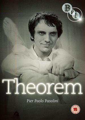 Theorem Online DVD Rental