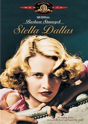 Rent Stella Dallas Online DVD Rental