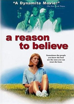 Rent A Reason to Believe Online DVD Rental