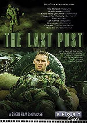Rent Last Post: Short Cuts: Vol.1 Online DVD Rental