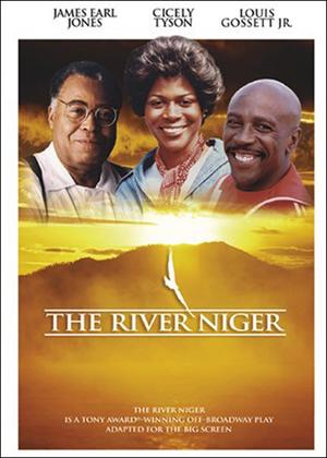 Rent The River Niger Online DVD Rental