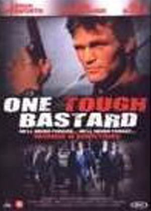 Rent One Tough Bastard Online DVD Rental