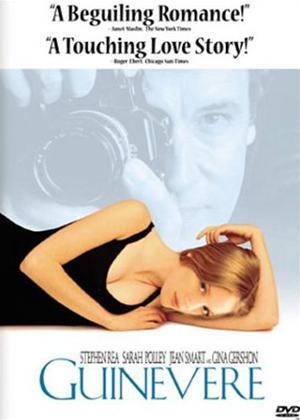 Rent Guinevere Online DVD Rental
