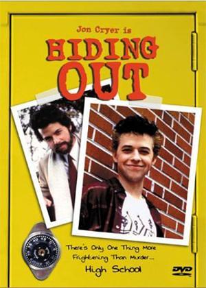 Rent Hiding Out Online DVD Rental