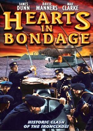 Rent Hearts in Bondage Online DVD Rental